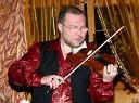 Скрипач на свадьбу - +7 962 441 31 07 Скрипка на праздник Ставрополь
