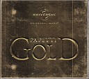 Papetti Gold (CD2)