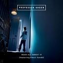 Professor Green feat Emeli Sande - Read all about it