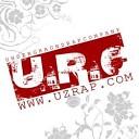 UzBoom - Rap Flo