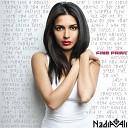 Nadia Ali - Fine Print Serge Devant Radio Edit