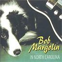 Bob Margolin - Just Before Dawn