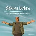 G khan Birben - Duman