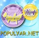 aynur aydin - Sakin Ha