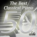 Frencis - Nocturne in D Flat Op 27 No 2 Classical Piano Lessons