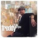 Freddy - V nale souhait