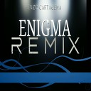 Enigma feat Enzo Cartagena - The Dream Of the Dolphin Epic Mix