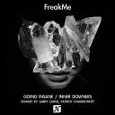 Freakme - Going Insane Larry Cadge Remix