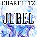 Chart Hitz - Jubel (Instrumental Version)