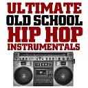 DJ Eezy - Hot in Here Instrumental Version