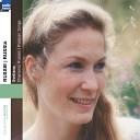 Svetlana - Les saules pleureurs r vent
