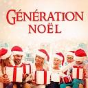 Chansons de No l - Merry Christmas Everyone