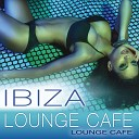 Lounge Caf - Heartbeat Song Lounge Version