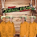Grupo Jornaleros - Volvere