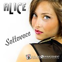 Alice - There Must Be An