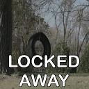 Urban All Stars - Locked Away