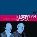 Bob Dorough BIll Takas - Bijou I m Crazy for You