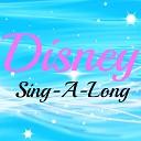 Disney Tribute Kings - Supercalifragilisticexpialidocious Mary Poppins