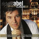 Richard Abel - Songe d une berg re Op 45