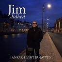 Jim Jidhed - Gold