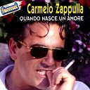 Carmelo Zappulla - Anche Stasera