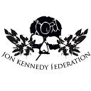 Jon Kennedy - Drive By