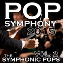 The Symphonic Pops - Earned It Orchestral Version