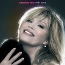 Amanda Lear - Queen Of Chinatown Version 2006