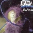 Black Noise