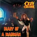 Ozzy Osbourne - Little Dolls