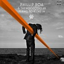 Phillip Boa The Voodooclub - How Much Can You Swallow