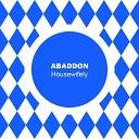 Abaddon - Housewifely