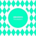 Abaddon - Houseplant