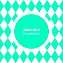 Abaddon - Householder
