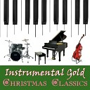 Instrumental All Stars - It s the Most Wonderful Time of the Year Originally Performed By Andy Williams
