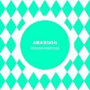 Abaddon - Housemistress