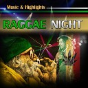 Night Dreamers - Sunshine reggae