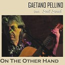 Gaetano Pellino feat Soul Sarah - I ll Play the Blues for You