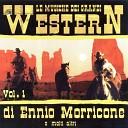 Western Band - Il Etait Une Fois La Re Volution Giu La Testa