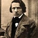 Bernardo Lafonte - Nocturnes Op 55 No 2 in E Flat Major Lento sostenuto