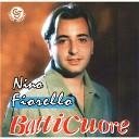 Nino Fiorello - Si sciglieve a me