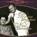 Dorina Dr ghici Nicu Stoenescu - Nu M Mai G ndesc La Tine