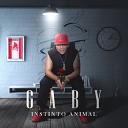 Gaby - Instinto Animal