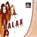 Galax - Vino Iar