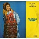 Florica Duma - Fetele Din L z reni Poarg