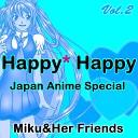 I Love You Project - Again From Fullmetal Alchemist Karaoke