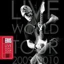 21.00: Eros Live World Tour 2009/2010 - CD2