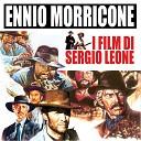 Instrumental - Ennio Morricone Cockeys Song