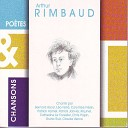 Arthur Rimbaud - Alchimie du verbe