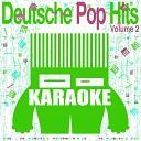 Amazing Karaoke Premium - Ab in den S den Originally Performed By Buddy vs DJ The Wave